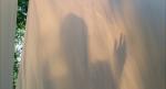 vlcsnap-2012-05-11-12h16m02s205